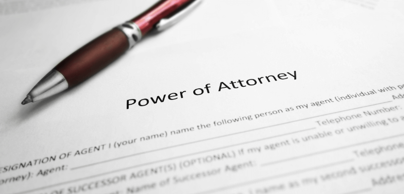 Power of attorney solicitors in bristol wills probate if you need to grant another person authority to act on your behalf battrick clark solicitors of bristol can assist you to grant a power of attorney solutioingenieria Image collections