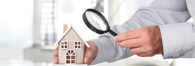 Conveyancing Solicitors Bristol Property Conveyancing Lawyers
