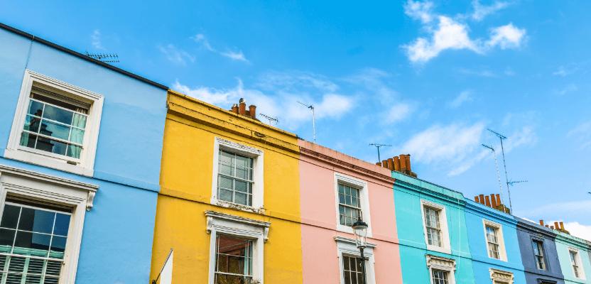 Property Conveyancing Solicitors Bristol thumbnail
