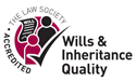Wills & Inheritance Quality